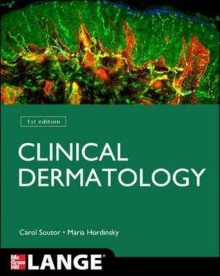 [(Clinical Dermatology)] [By (author) Carol A. Soutor ] published on (August, 2013)