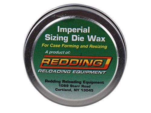 redding-imperial-sizing-die-wax-1-oz