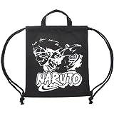 CoolChange bolso de deporte de algodón de Naruto