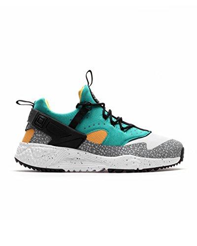 Nike 806979-103