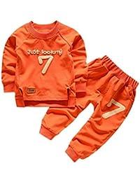 Baby Jungen (0 -24 Monate) TOOGOO Baby Kinder FüNfzackiger Stern Muster Handschuhe Jungen M?dchen Winter Warme Strick Handschuhe Wei?