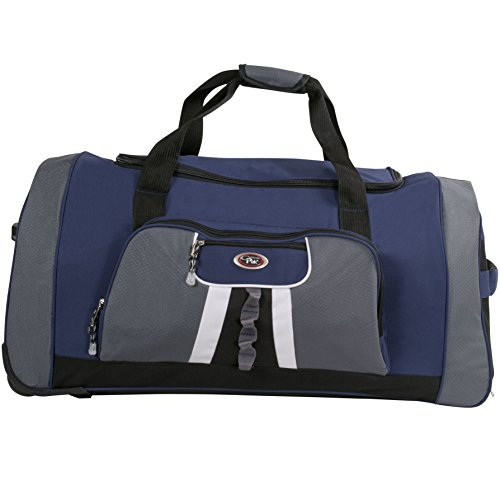 calpak-hollywood-31-inch-rolling-upright-duffel-bag-navy-one-size