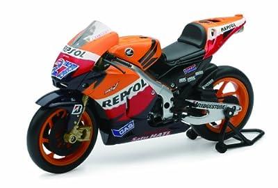 Ray - Vehículo de juguete (10.5x17.5x5.7 cm) de New Ray