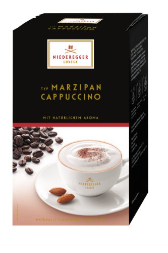 niederegger-marzipan-cappuccino