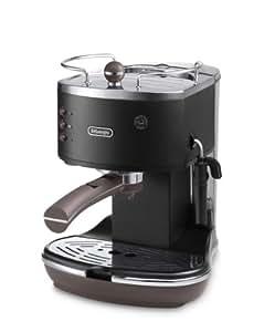 ICONA VINTAGE De'Longhi ECOV310 macchina per caffè espresso con pompa