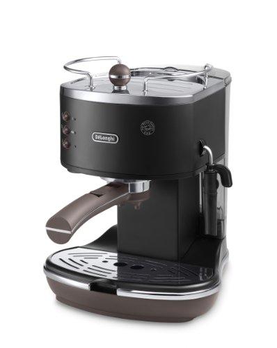 icona-vintage-delonghi-ecov310-macchina-per-caffe-espresso-con-pompa