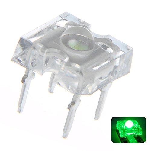 chanzonr-100pcs-3mm-piranha-led-light-emitting-diode-lamp-super-flux-4pin-green