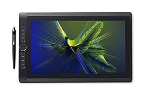 "Wacom MobileStudio Pro 16"" - 256 Go"