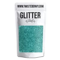 Premium Multi-Purpose Glitter Ideal for Nail Art & Crafts