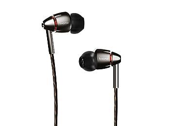 1MORE E1010 Quad Driver Kulak İçi Hi-Res Kulaklık
