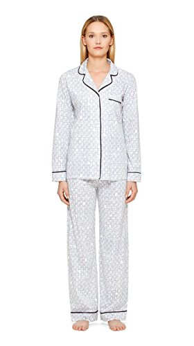 dkny-damen-schlafanzug-gr-xl-lite-vellum