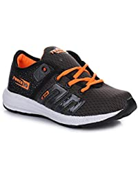 Liberty Force 10 Kids Sports Shoes
