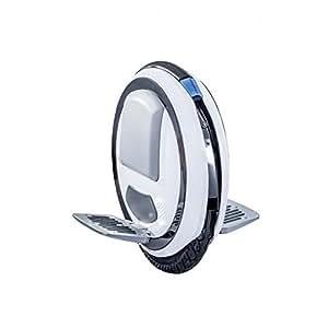 Ninebot one c monocycle funrad électrique