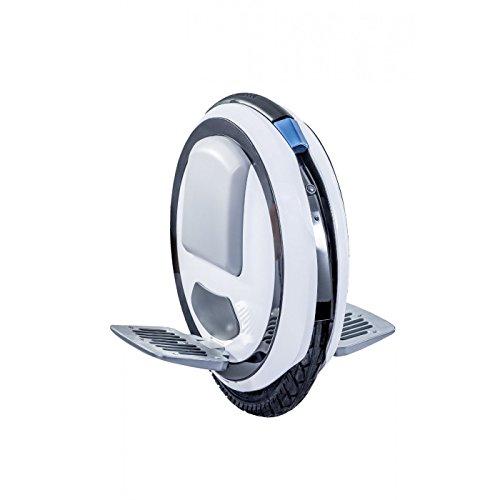 Ninebot one C+ Elektrisches Einrad Funrad