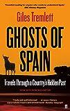 ISBN 9780571279395