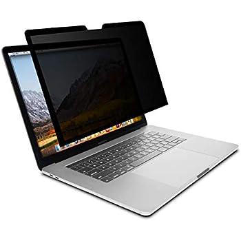 Skybaba 13 Pouces Magn/étique Filtre de Confidentialit/é Premium Mod/èle: A1237//A1304//A1369//A1466 Film Protection Anti Regard pour MacBook Air 13.3
