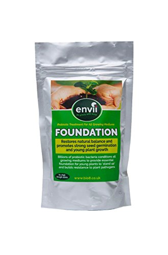 envii-foundation-18-pack-probiotic-soil-treatment-soil-improver-for-growing-media-conditioner-stimul