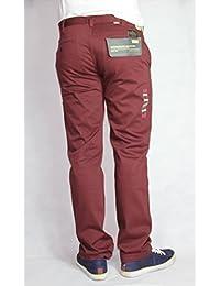 b20b9ce8743e Suchergebnis auf Amazon.de für  Pink - Hosen   Herren  Bekleidung