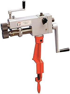 Holzmann antirrobo{200} subartículo máquina producto