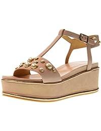 zapatos para barato a pies en Tienda online adele dezotti