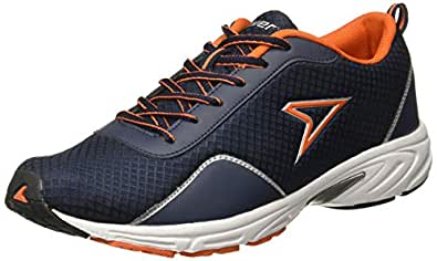 Power Men's Silva Running Shoes