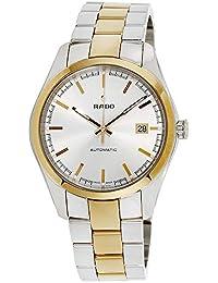 Rado R32979102 - Reloj para hombres