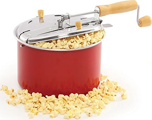 west-bend-6-quart-stove-top-popcorn-popper-red-pc10595-by-west-bend