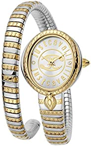Just Cavalli JC1L152M0055 Ladies Watch