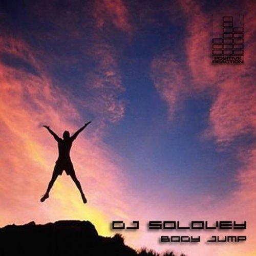 Body Jump (Original Mix)