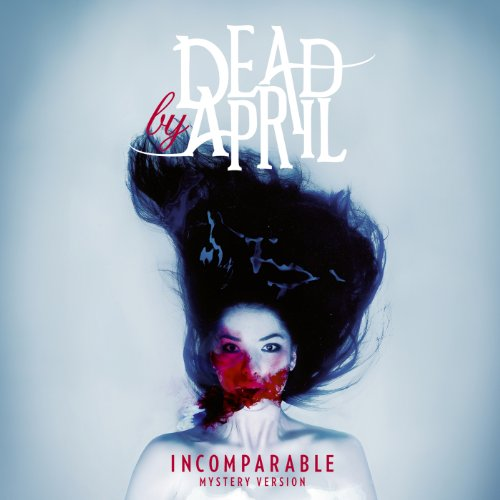Incomparable (Mystery Version)