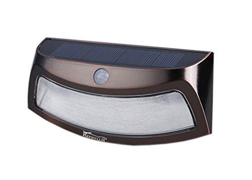 rephyllis-8-led-a-luce-esterna-senza-fili-solare-led-con-led-del-sensore-di-movimento-solare-di-illu