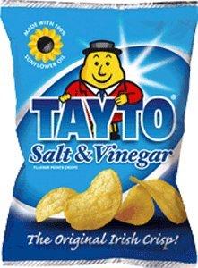 tayto-salz-und-essig-knusprig-aus-irland-8x-37g-packungen