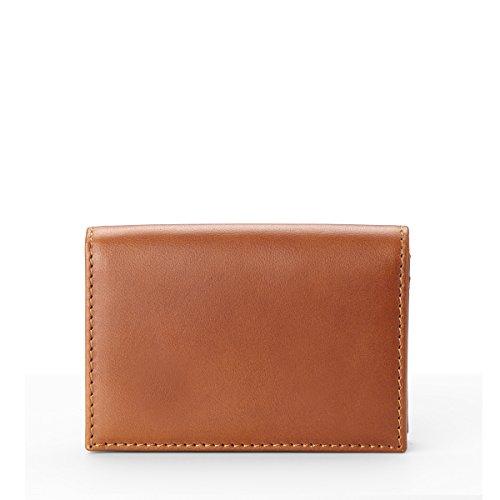 klappkarte-wallet-trensenzaum-leder-tan