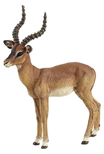 Papo Toys 2050186 - Figura Impala (Plastico)