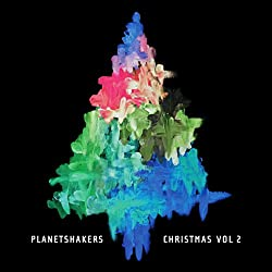 Planetshakers | Format: MP3-DownloadErscheinungstermin: 23. November 2018 Download: EUR 5,16
