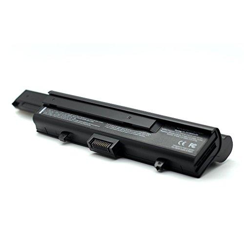7XINbox 7800mAh 9 Cells Ersatz Akku Batterie für Dell XPS M1530 / Dell XPS 1530 , fits P/N TK330 RU006 GP975 XT828 XT832 RN897 RU028 RU030 RU033 (Für Akku Dell Xps M1530)