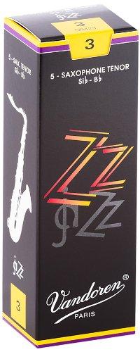 VANDOREN SR423 Wind Instruments für Tenor Saxophon