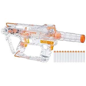 Nerf Modulus Evader Combat Blaster