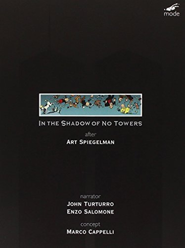 in-the-shadow-of-no-towers-dvd-by-marco-cappelli