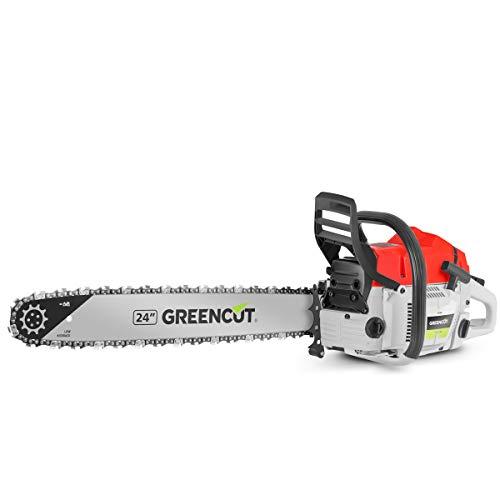 Green Cut GS7500 24