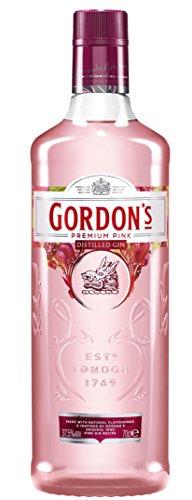 gordons-premium-pink-distilled-gin-700-ml