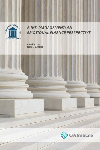fund-management-an-emotional-finance-perspective
