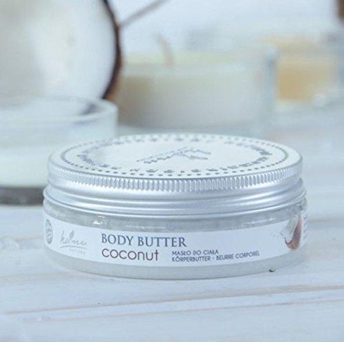 sheabu-tter-coconut-natural-cosmetico-50-g