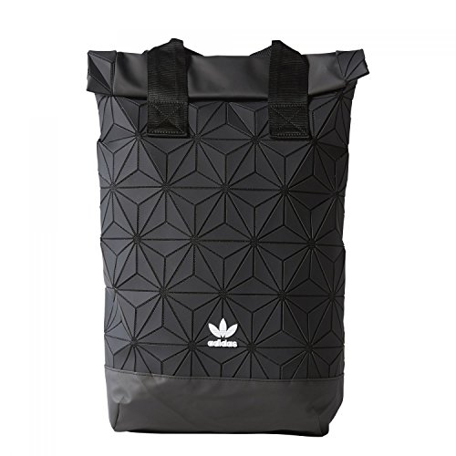 adidas Originals 3D Roll Top Backpack - Stück
