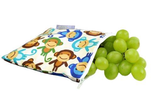 itzy-ritzy-snack-happened-aufbewahrungsbeutel-fur-snacks-wiederverwendbar-modernes-design-affe