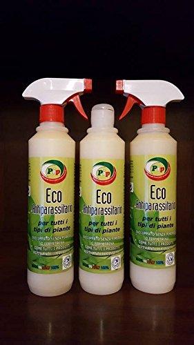 pip-eco-antiparassitario-per-tutti-i-tipi-di-piante-fl-ml-500-x-3-pz-prodotto-ecologico-sviluppato-c