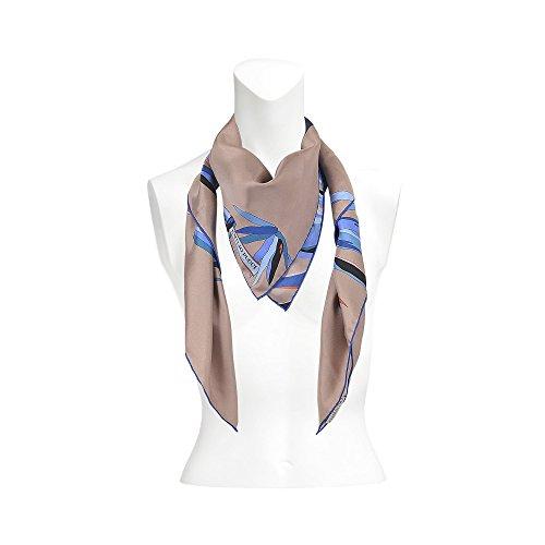 foulard-bambou-90x90-emilio-pucci