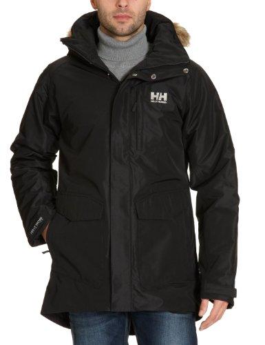 helly-hansen-mens-dubliner-parka-coat-black-x-large