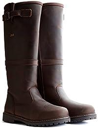 4d8d5de4fed46 Suchergebnis auf Amazon.de für: hohe herrenstiefel: Schuhe & Handtaschen