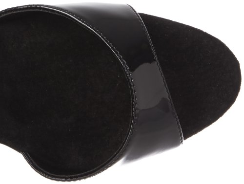 DELIGHT-600-40 Noir